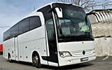 MERCEDES-BENZ TRAVEGO 46+1  (13)